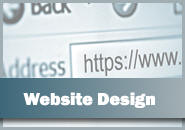 Web Design Tampa